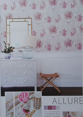-allure-phm-pooyano-pm17424-decor-